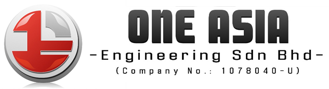 One Asia Engineering Sdn Bhd